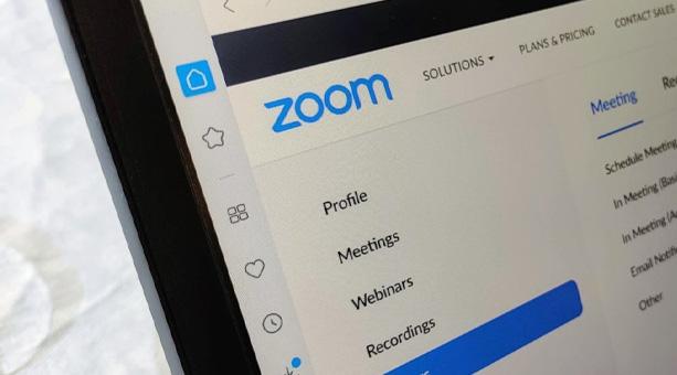 zoom nasıl kurulur 2020