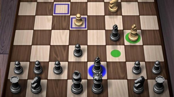 en iyi strateji oyunu Chess Free 2020