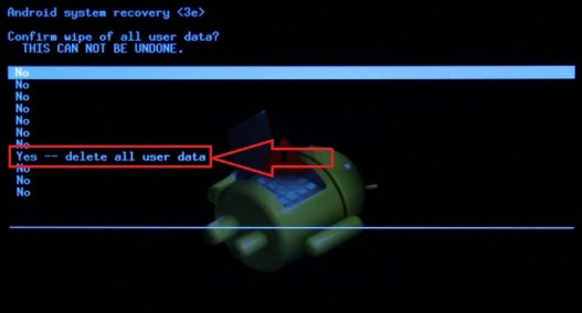 android-recovery