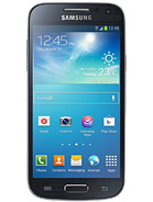 samsung-galaxy-s4-mini-I9190-ofic