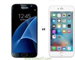 galaxy-s7-vs-iphone6s