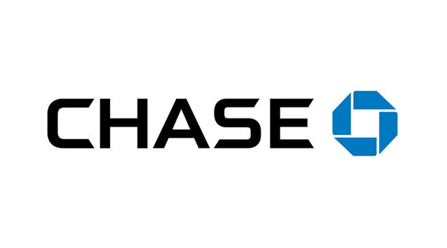 Chase USB Driver