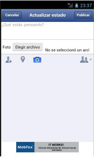 facebooklite2