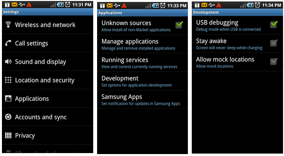 Root-Sony-Xperia-Z-USB-Debugging.png (585×321)