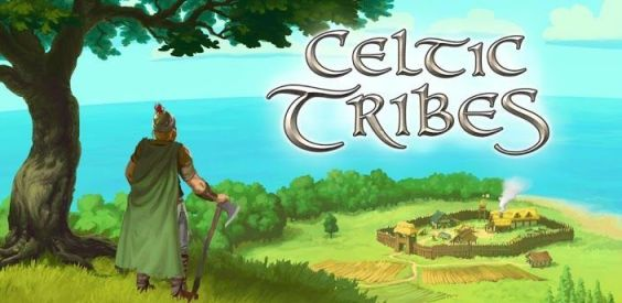 Celtic Tribes 1