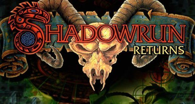 Shadow_Cover