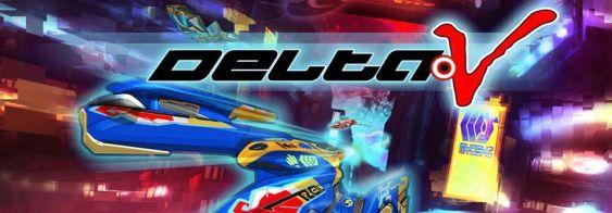 Delta-V Racing