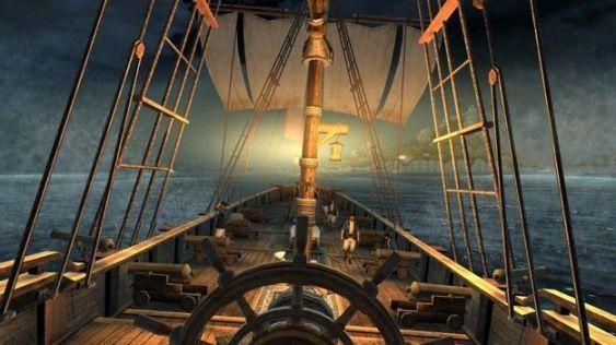 assassin_pirates1