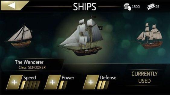 assassin_pirates2