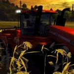 Farming Simulator 14 android