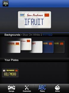 ifruit1