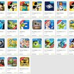 Ofertas Disney Google Play
