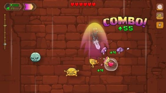 knightmare-tower-android-game-2