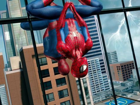 TheAmazingSpiderMan2_screen_2048X1536_EN_01