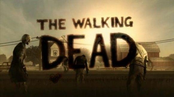 the-walking-dead-video-game-screenshot-1024x5743-620x347
