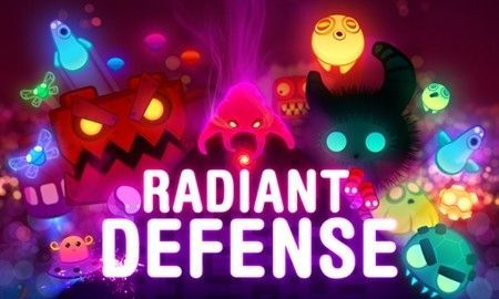 Radiant-Defense-004
