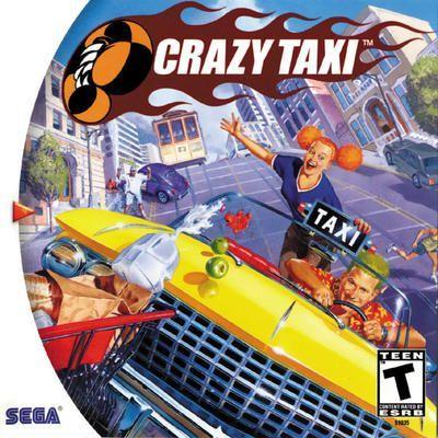 crazy-taxi-48434.427041