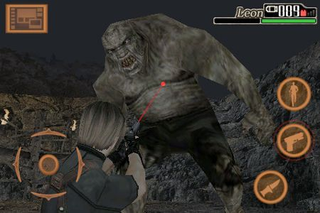 resident-evil-4-android-2