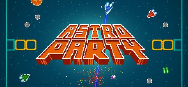 Astro-Party-Android-Game