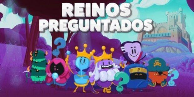 reinos_preguntados_port