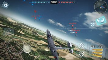 war-wings-android-game-4