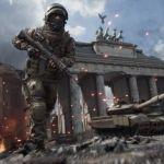 World War3