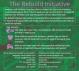 rebuilt_initiative2