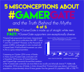 5_misconceptions_4