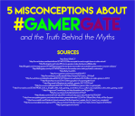 5_misconceptions_sources