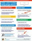google-search-infographic-Socialmediaonlineclasses