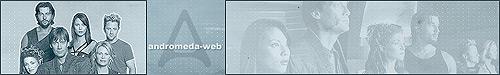 Andromeda-Web.Com