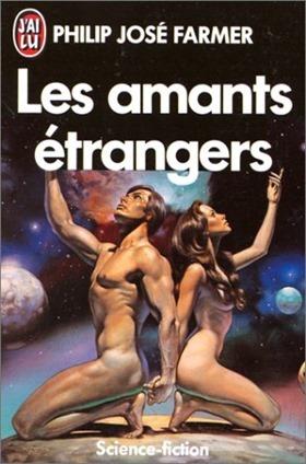 Cover by  Boris Vallejo