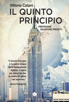 Il quinto principio