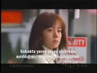 img-imsorryiloveyousnowflowerturkcealtyazili-550