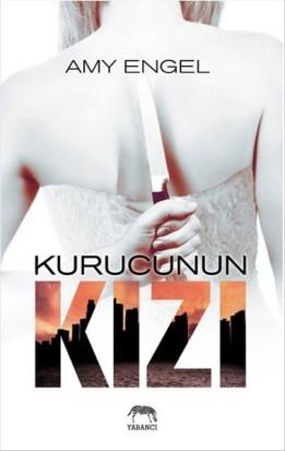 KURUCUNUN KIZI