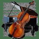 Κλασική μουσική