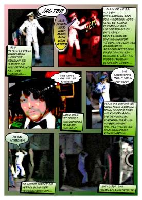 Trockendock, Kapitel 1, Seite 8