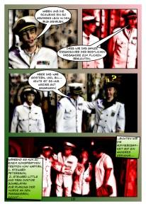 TROCKENDOCK Kapitel 2 - S. 15