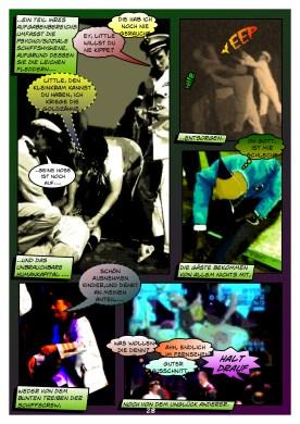 TROCKENDOCK Kapitel 3 – S. 28