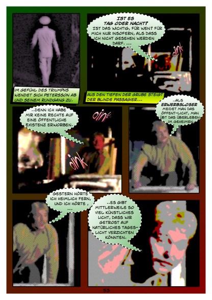 TROCKENDOCK Kapitel 6 - S. 53