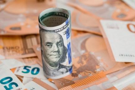 تعلم كيف تستفيد من تداول العملات الأجنبية