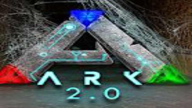 ARK Survival Evolved Mod Apk unlimited money free download 2.0 2