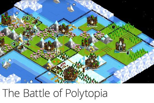 Battle of Polytopia Unlimited Stars 1 Unlocked BEST ds 2