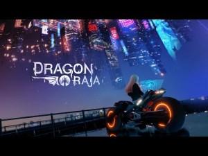 Download Dragon Raja English DS 3