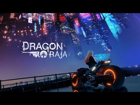 Download Dragon Raja English DS 3 3
