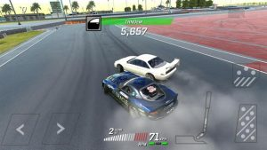 Torque Drift Unlimited Money Full Unblocked 2 BEST DS 2