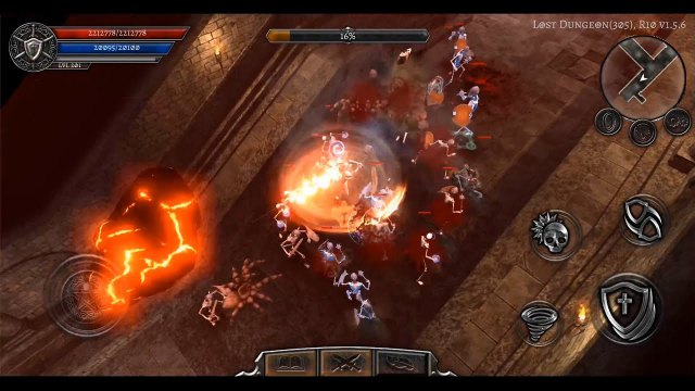 AnimA ARPG 2020 Mod APK Free Shopping Download Money 2021 Android latest version 1 happy purchases PC iOS Xbox 5