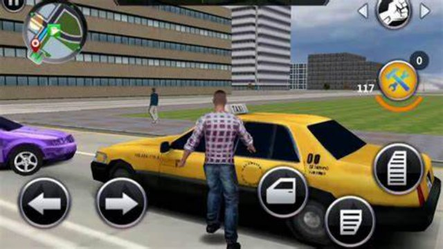 Grand Gangster 3D Game Download Mod APK Unlimited Money Free Android happy pure 1 old hack latest version Coins 4