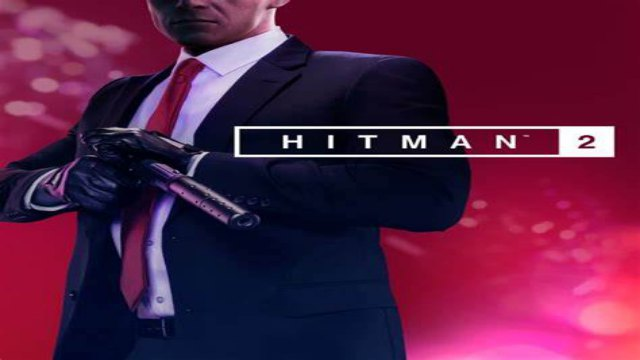 Hitman 2 Mod APK Download For Android Free OBB Mobile on Silent Assassin happy pure Game No Demo 1 Unlocked 8