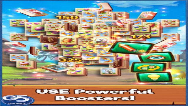 Mahjong Journey Mod APK Unlimited Diamonds Free Download 1 for Android happy pure coins unlocked all levels game 5